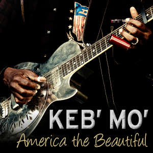 KM-americathebeautiful
