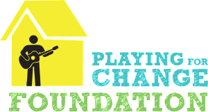 PlayingForChange